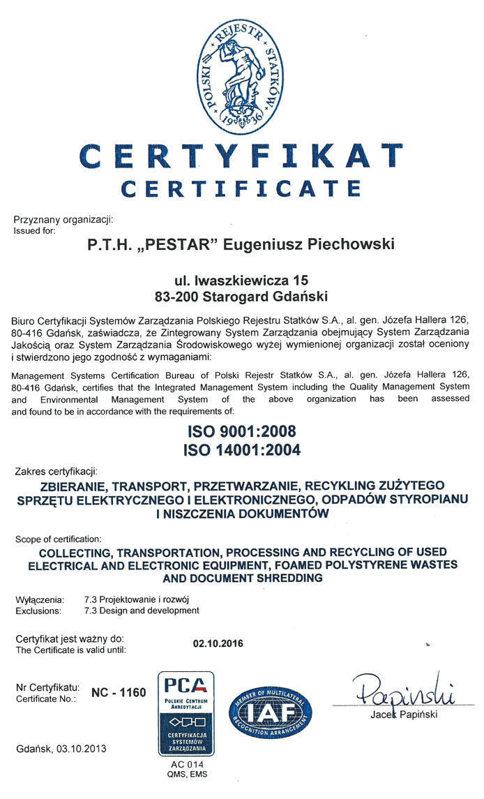 certyfikat_iso_pestar_recykling_v2.jpg
